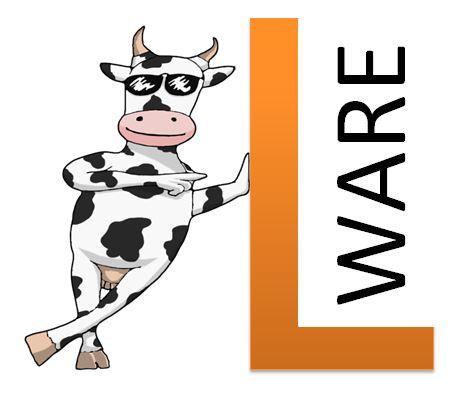 Kuhlware_Logo