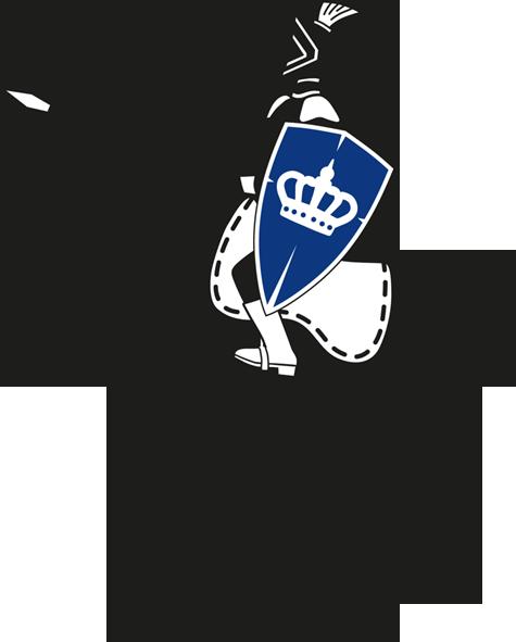 logo-baronet