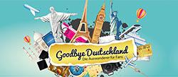 goodbye_deutschland_vox